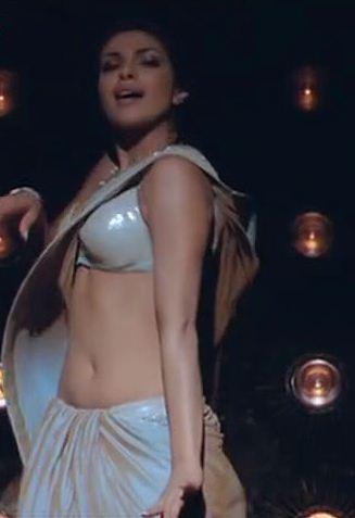 actress priyanka chopra hot glamor pictures priyanka