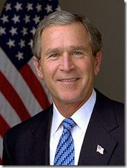 225px-George-W-Bush