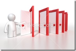 istockphoto_6950564-door-way