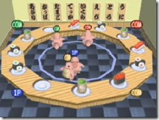 pokemon_stadium_003