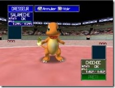 pokemon stadium (u) [!]