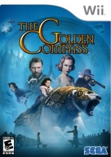 [The-Golden-Compass_WII_FRONTboxart_160w[5].jpg]