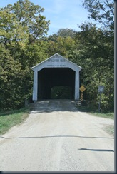 covered bridge 2009 053