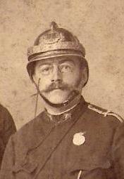 Antonín Buryška