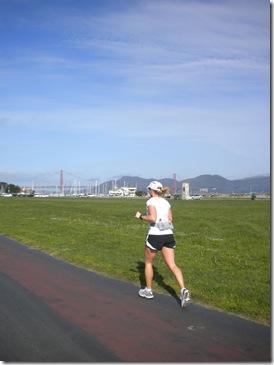 03.10 sf run 008