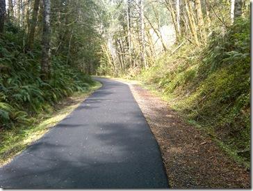 BV Trail4