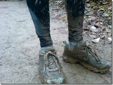FP Mud March 11