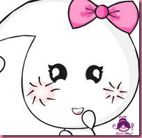 tag_puri