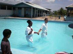 doop zr. Claire mei 2009  1