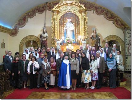 Quito 2010 290