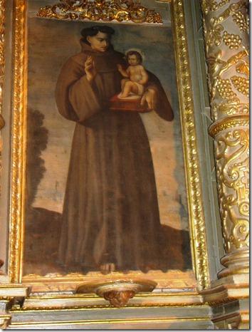 Quito 2010 019
