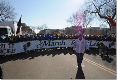 2009_March for Life_085
