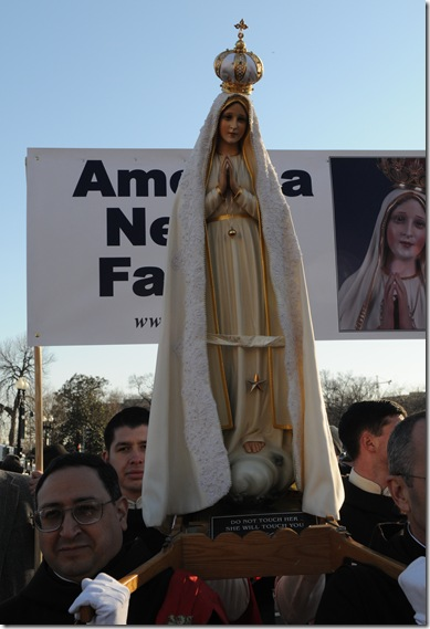 2009_March for Life_185