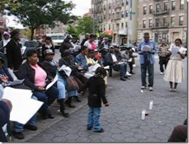 RosaryRally_McKinleySquare_Bronx_NewYork14