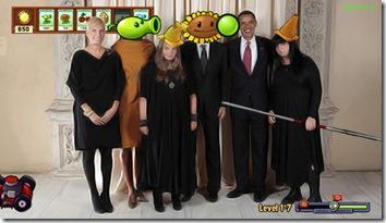 las hijas de obama (7)