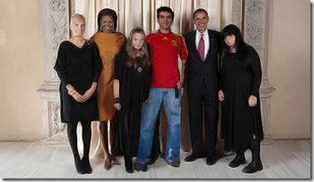 las hijas de obama (13)