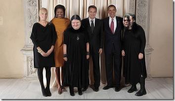 las hijas de obama (21)