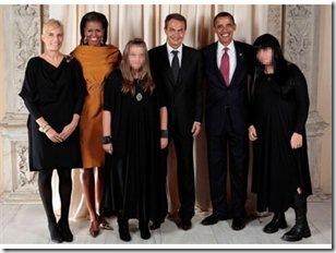 las hijas de obama (32)