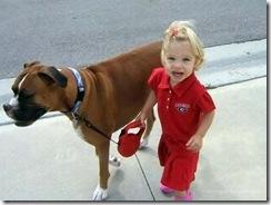 1 - niños con perros misimagenesdivertidas  (23)
