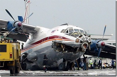 aviones accidentados (30)
