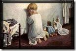 niños rezando (7)