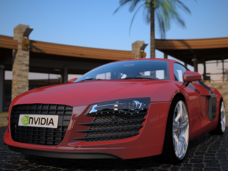 post your nvidia design garage screenshots evga forums nvidia design garage download design garage demo nvidia