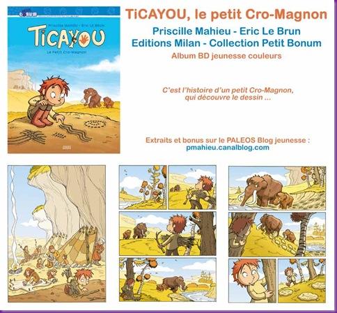 Ticayou-1
