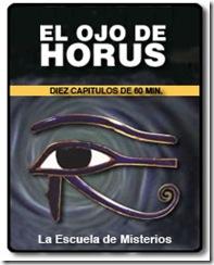 OLHO DE HORUS2