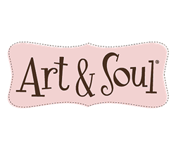 Art-and-Soul-Logo_72