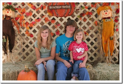 2010-10-17_7263_edited-1
