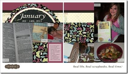 project_365_-_2011_-_1_copy_copy