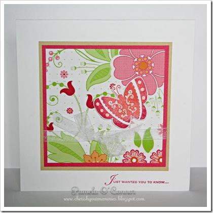 Sophia-6x6-Card---Karen-Mor