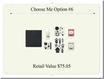 2011SS_ChooseMe6_txt.ashx