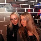 Snow Club 2011.02.5