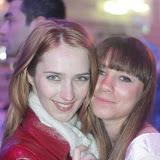 Show Club 2011.03.12