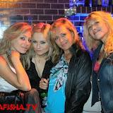 Show Club 2011.05.01