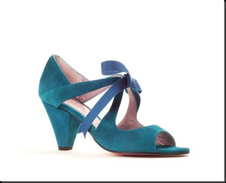 AMillanShoes028(peq)
