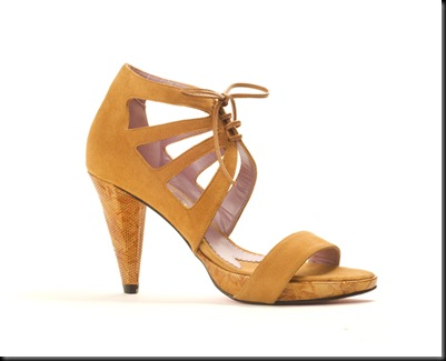 AMillanShoes064(peq)