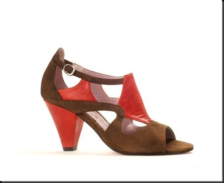 AMillanShoes073(peq)