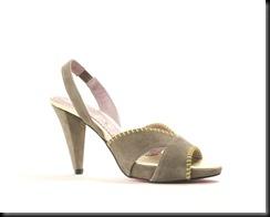 AMillanShoes043(peq)