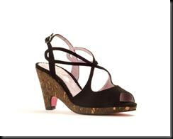 AMillanShoes081(peq)