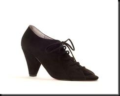 AMillanShoes113(peq)