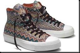 TS_2Missoni-for-Converse