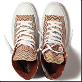 TS_4Missoni-for-Converse
