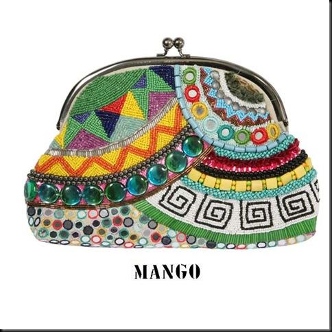 bolso-de-mango1