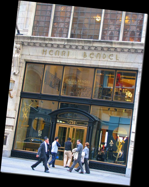 fifth_avenue_shopping_12