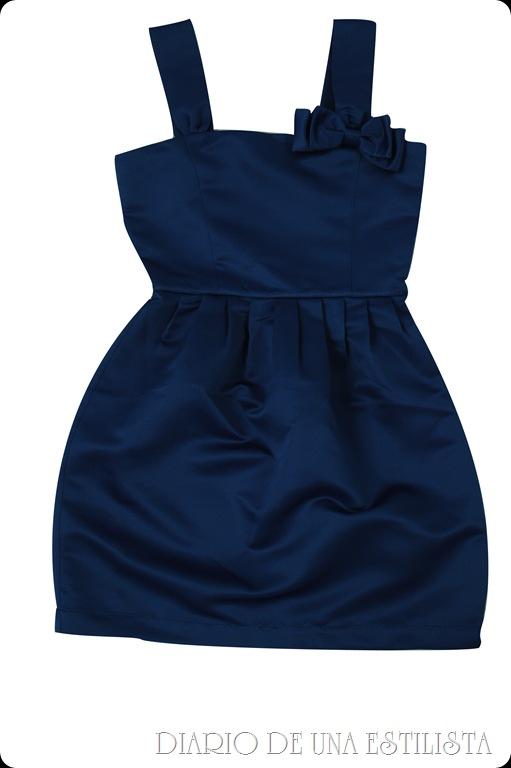 Yuri Dress (74€)