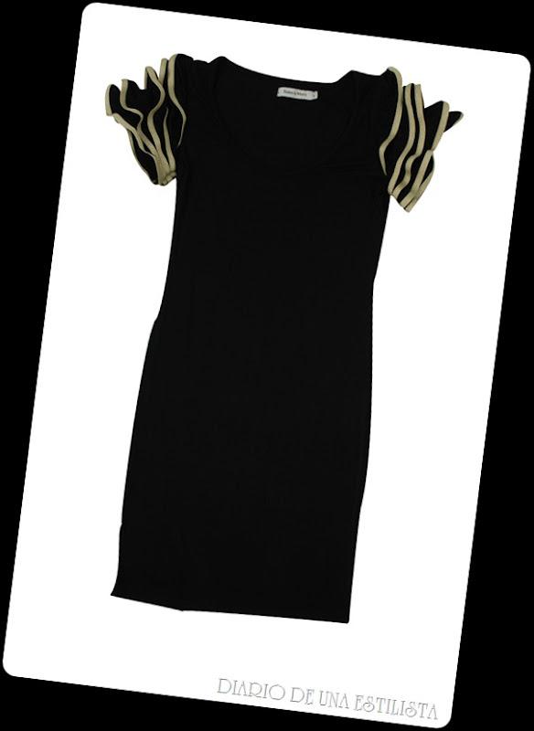 Valentina Dress (64€)