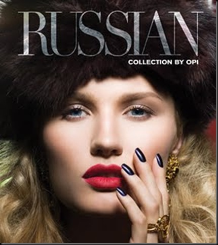 RussianCollection_Main