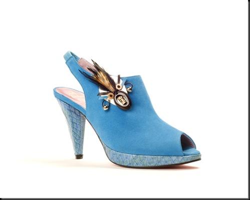 AMilianShoes014(peq)
